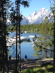 "Grand Tetons • <a style=""font-size:0.8em;"" href=""http://www.flickr.com/photos/75865141@N03/27658666235/"" target=""_blank"">View on Flickr</a>"