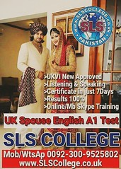 #Next #New #Classes from #20June # # # 100%       7      #RegistrationsOpened #NewClasses from #Monday  #2June13June #Islamabad #Lahore #Karachi #UKVI #Approved #Life #Skills #Spouse #A (slspk) Tags: life new test english certificate spouse skills next listening approved a1 monday malik karachi lahore speaking islamabad classes 7days 20june sarfraz newclasses  ukvi results100 registrationsopened  2june13june