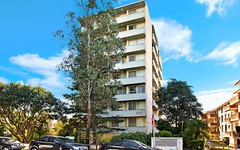 18/30 Alice Street, Harris Park NSW