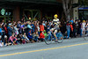 Fremont Summer Solstice Parade 2016 cyclists (429) (TRANIMAGING) Tags: seattle people naked nude cyclists fremont parade 2016 fremontsummersolsticeparade nudecyclist fremontsummersolsticeparade2016