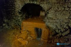 holiday-139-103.jpg (Sidekick Photo) Tags: history architecture nikon bath roman historic baths hotsprings romanbaths d800