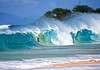 Charge Large (MicahRoemmling) Tags: ocean sea energy surf waves barrel wave surfing bodyboard makena bigbeach southswell
