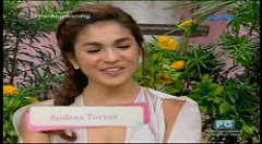 Yan Ang Morning June 20 2016 Yan Ang Morning June 20 2016 full episode replay.Yan Ang Morning! (lit. That's the Morning) is a Filipino lifestyle-morning talk show to be broadcast by GMA Network. Hosted by Marian Rivera with Boobay as her co-host, Rivera w (pinoyonline_tv) Tags: show morning broadcast june by is flickr with w talk her full yan be filipino network thats lit ang 20 gma episode rivera hosted marian 2016 cohost boobay lifestylemorning replayyan