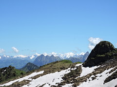 DSCN0384 (keepps) Tags: mountains alps schweiz switzerland suisse vaud rochersdenaye