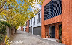 8/364-368 Galston Road, Galston NSW