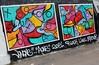 Jonone_2042 rue d'Aubervilliers Paris 18 (meuh1246) Tags: streetart paris jonone paris18 ruedaubervilliers rosaparksmur