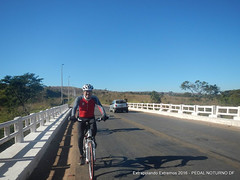 EE16-169 (mandapropndf) Tags: braslia df omega asfalto pirenpolis pedal pir noturno apoio extremos mymi cicloviagem extrapolando