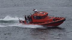 MW-3 (Lukasz Pacholski) Tags: boat navy polish mw3