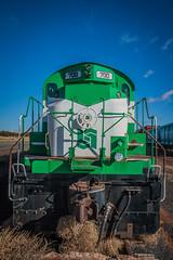 BEK_Photo_110322_0688 (blair.kooistra) Tags: arizona apache railway locomotives railroads alco alcos shortlines