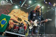 amnesia_rockfest_2016_cavalera_01 (patryk_pigeon) Tags: show festival rock metal log punk god live used lamb corpse anthrax 41 sum cannibal rockfest sepultura amnesia spectacle montebello 2016 cavalera