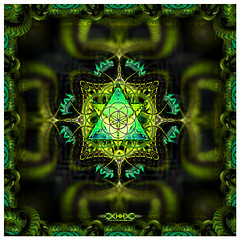 "Heart of the Divine Yantra • <a style=""font-size:0.8em;"" href=""http://www.flickr.com/photos/132222880@N03/27962641946/"" target=""_blank"">View on Flickr</a>"