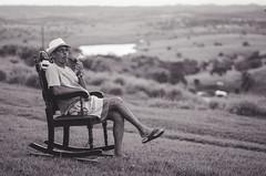 ...tal pai. (Paulo Nunes Jr.) Tags: fazenda pedro sojoo cachimbo cadeiradebalano cidadesnordestinas