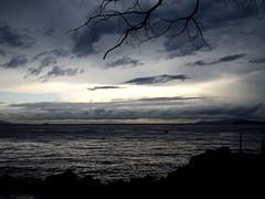 Griekenland 2015 30 (megegj)) Tags: cloud weather gert weer wolk
