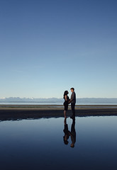 JWP_5978 (JWHITEPHOTOS) Tags: beach beautiful beauty island bc vancouverisland belly maternity motherhood islandlife momtobe