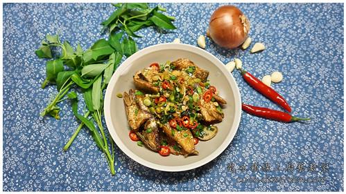 青蒜炒豆魚11.jpg