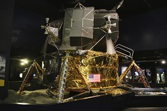 Lunar Lander (JeDi58) Tags: london space science nasa exploration lunar sciencemuseum lander