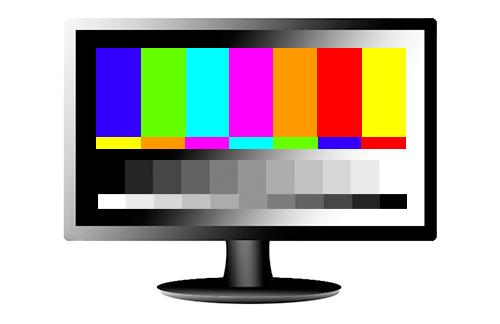 tv plasma lcd flatscreen
