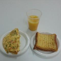 بيض ترتوب