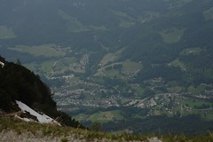 _MG_0084.CR2 (Darkenor) Tags: berchtesgaden nest kehlsteinhaus eagles the