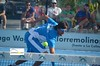 """guille demianiuk 6 padel final 1 masculina torneo aniversario padelazo club los caballeros junio 2013 • <a style=""""font-size:0.8em;"""" href=""""http://www.flickr.com/photos/68728055@N04/9010658908/"""" target=""""_blank"""">View on Flickr</a>"""