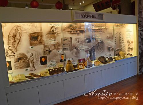 01郭元益糕餅博物館011.jpg