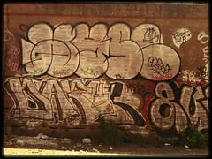 Wyse, Dare(rip) (MadChiGraff) Tags: chicago graffiti rip dare d30 wyse