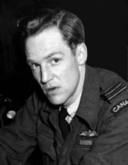 "Wing Commander Jake F. Easton DFC • <a style=""font-size:0.8em;"" href=""http://www.flickr.com/photos/96869572@N02/9095509531/"" target=""_blank"">View on Flickr</a>"
