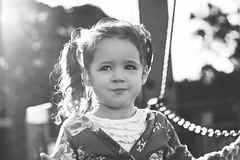 Alma (Anahi Temporelli) Tags: portrait girl face canon eos child retrato cara nia nena rostro t2i canoneos550d