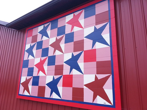 MartinAceHardwareAmericanMadeMural