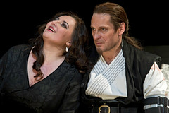 The Royal Opera to tour to Japan in September 2015