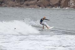 Guaiuba_88_09_07_2013 14_45_34 (Ricardo Perrella SURF) Tags: praia beach sports canon surf waves surfer board aerial 7d paulo swell so 56 guaruj floater cutback guaiuba ef400mm
