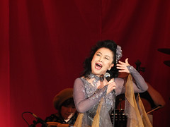 2013-06-16 無重力音楽会 横浜中華街 同發新館 - 031