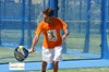 "pancho 4 padel 2 masculina Torneo Padel Club Tenis Malaga julio 2013 • <a style=""font-size:0.8em;"" href=""http://www.flickr.com/photos/68728055@N04/9310578411/"" target=""_blank"">View on Flickr</a>"