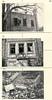 Haus Orr 1986 - 05