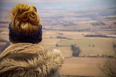 View from the Wrekin (JerryDoughan) Tags: landscape view remix fff forflickrfriends sooc 30faves30comments300views istillbelieveinu