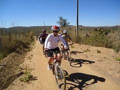 Curva do Rio 04-08-13 Bittencourt 34 (Rebas do Cerrado) Tags: bike braslia df mountainbike bicicleta mtb pedal trilha rebas curvadorio rebasdocerrado