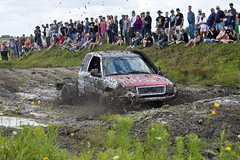 11 Aug 2013_7311 (Slobberydog) Tags: ontario car race truck mud sweet bob august glen peas dufferin aug 13 bog 2013 slobberydog