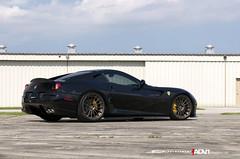 Ferrari 599 ADV15 Track Spec SL (ADV1WHEELS) Tags: track ferrari spec concave 599 adv1 forgedwheels advanceone deepconcave slseries adv1wheels adv15 advone adv15tssl