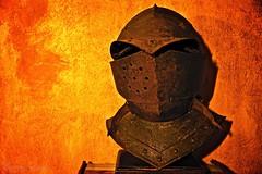 La sicurezza dietro una maschera