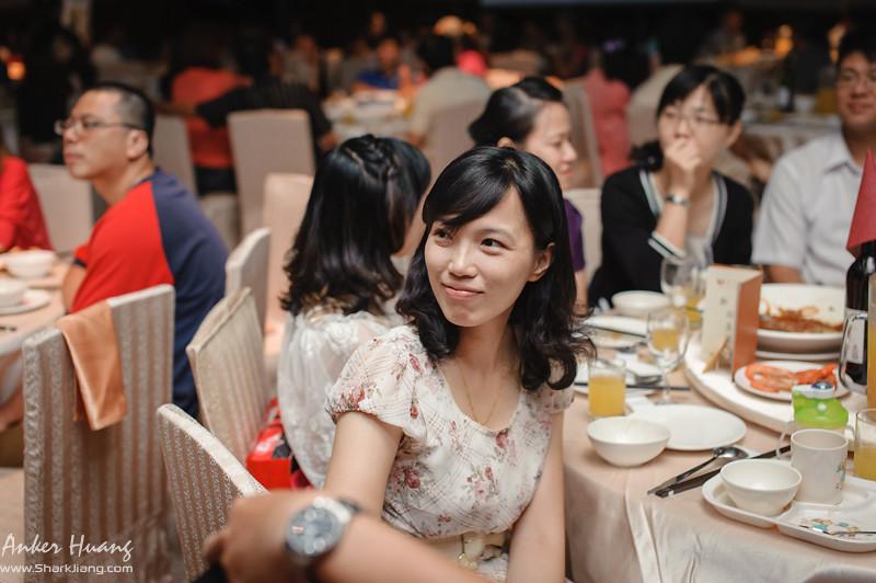 婚攝20130706雅悅0073