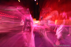 AS752 - 10 (hanswendland) Tags: photography hans hanswendland abstract abstractseries abstractphotography rockrool travel concerts liveevent onlocationphotography blackwhite bw blackandwhite punkrock rock rockroll thepolaroidphilosopher worldtravel polaroid polaroidphilosopher burlesque adambrooks johnmarinilli markwilliams sophorlngin jackieweatherbee angelaguo lauraliberge kimberlywaller katdepaola lidamcginn laurenrobbins indiapearl allisontucker leahcarnow karinwebb kevinharrington ericdwinnells brandonhomer genedante womanartist