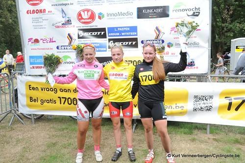 Nieuwelingen & juniors Kessel (633)