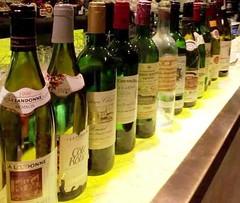9667711501 99015b5e8b m 2013 Bordeaux Images Photographs Chateau Owners Wine Food Life