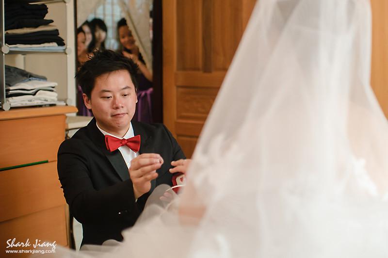 婚攝,典華,婚攝鯊魚,婚禮紀錄,婚禮攝影,2013.07.07_blog-0028