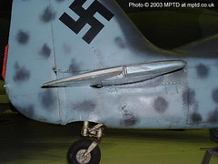 "Fw-190s (7) • <a style=""font-size:0.8em;"" href=""http://www.flickr.com/photos/81723459@N04/9685722882/"" target=""_blank"">View on Flickr</a>"