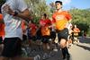 IMG_6632 (Atrapa tu foto) Tags: zaragoza atletismo maratón liebres atrapatufoto maratónzaragoza2013