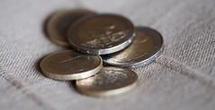 money (Oneras) Tags: money dinero euros bibocurrency