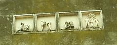 Relieff (thausj) Tags: paris france monument frankreich champdemars denkmal monumentdesdroitsdelhomme