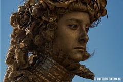 WS20130929_4923 (Walther Siksma) Tags: world holland festival arnhem statues livingstatue gelderland levendstandbeeld livingstatues 2013 wklivingstatues worldstatues levendestandbeelden worldstatuesfestival