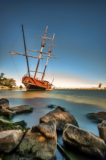 Jordan Harbour, Ontario